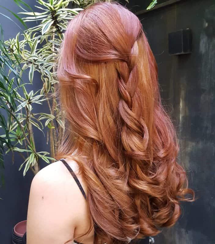 Tendencias-de-cabello-2020:-cortes-de-pelo-corto-y-largo