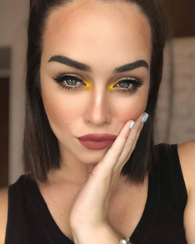 Tendencias-de-maquillaje-2020:-el-maquillaje-tópico-2020