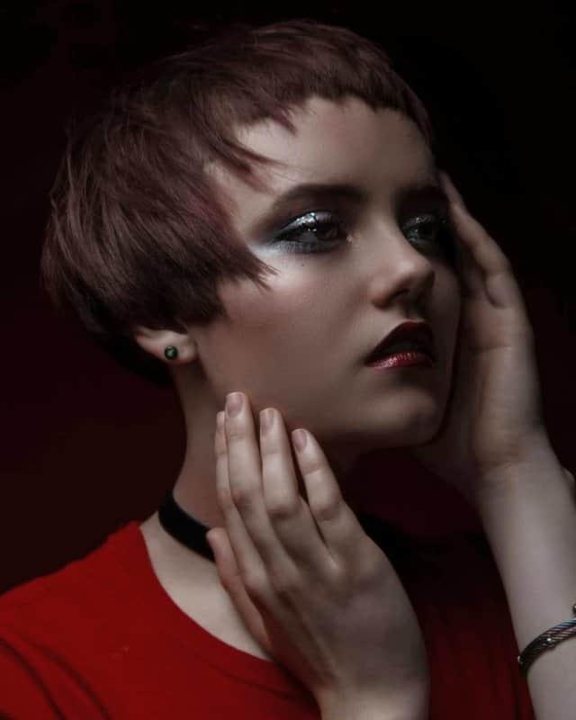 Cortes-de-pelo-mujer-2020;-enfoques-más-de-moda