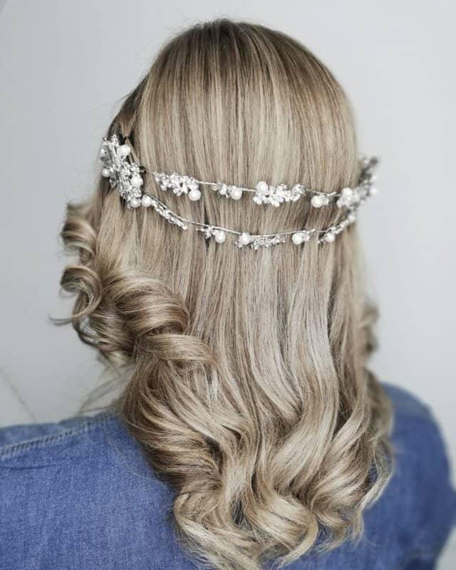 Cabello-largo-2020:-tendencias-de-moda-para-cabello-largo
