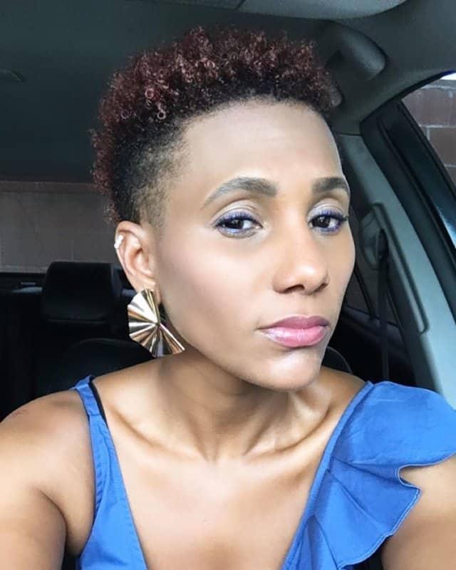 Pelo-corto-2020:-peinados-fáciles-de-pelo-corto-para-mujeres