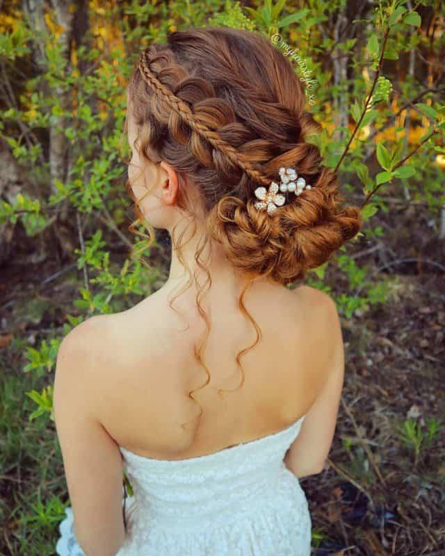Peinados-de-boda-2020:-peinados-hermosos-y-de-moda