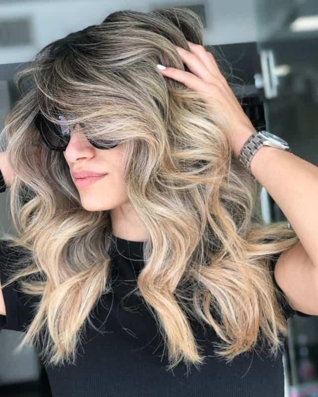 Cortes-de-cabello-2022;e-legantes-y-mejores-peinados