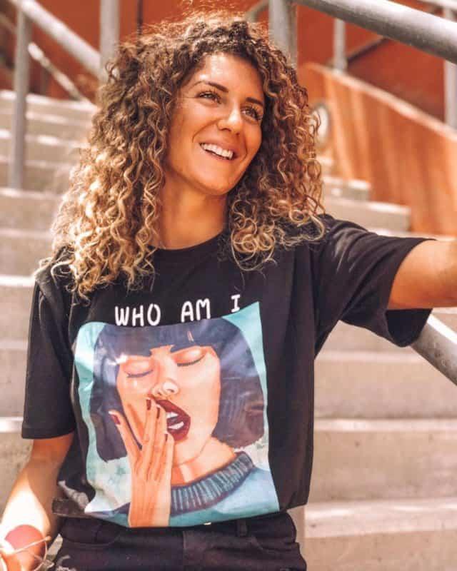 Cortes-de-pelo-rizado-2020;-peinados-de-moda-par-mujeres