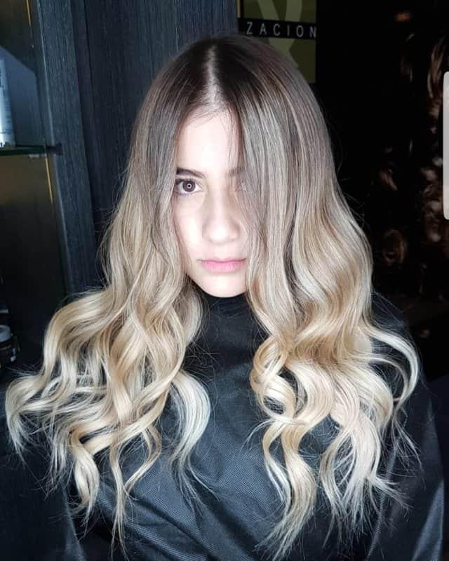 Cabello-ondulado-2020;-tendencias-del-pelo-ondulado