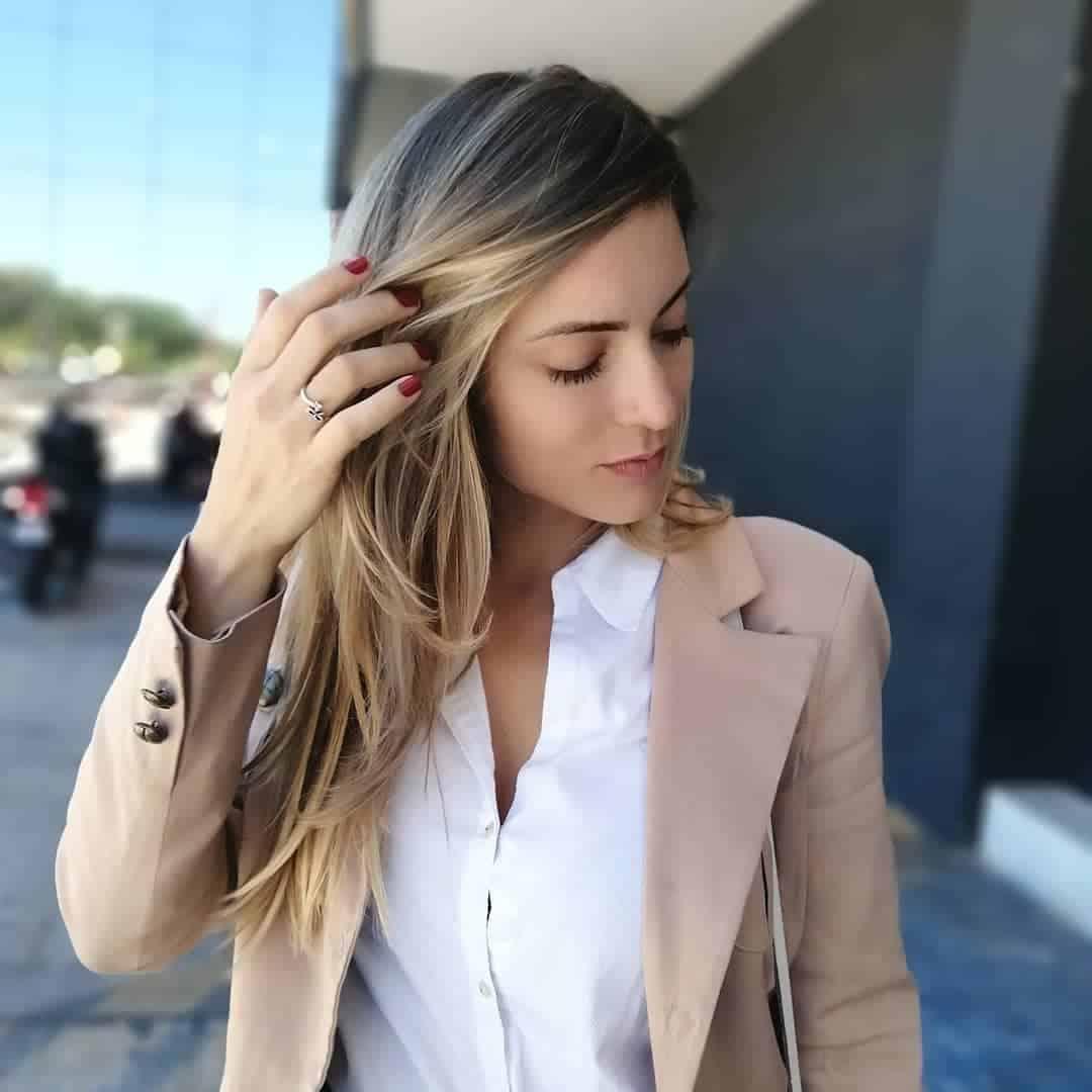 Cortes-de-pelo-de-moda-2022;-peinados-elegantes