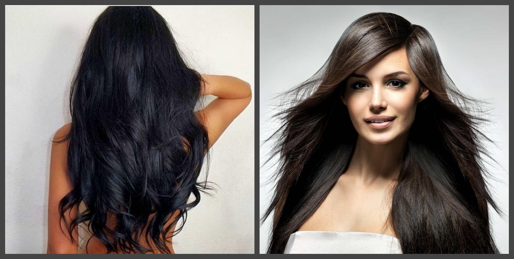 Corte de pelo con final feliz 3