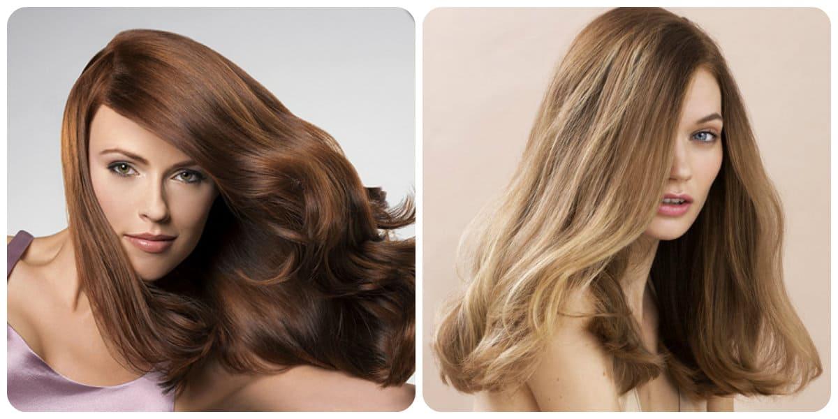 Cortes de cabello 2022-coronilla a la frente