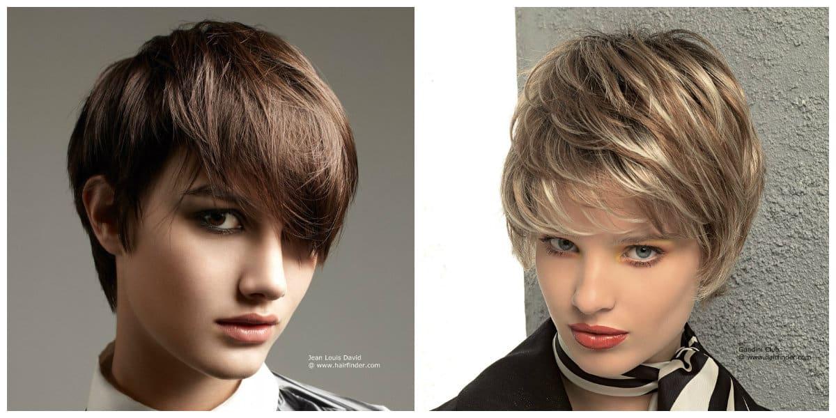 Cortes de cabello 2022- debajo del chico