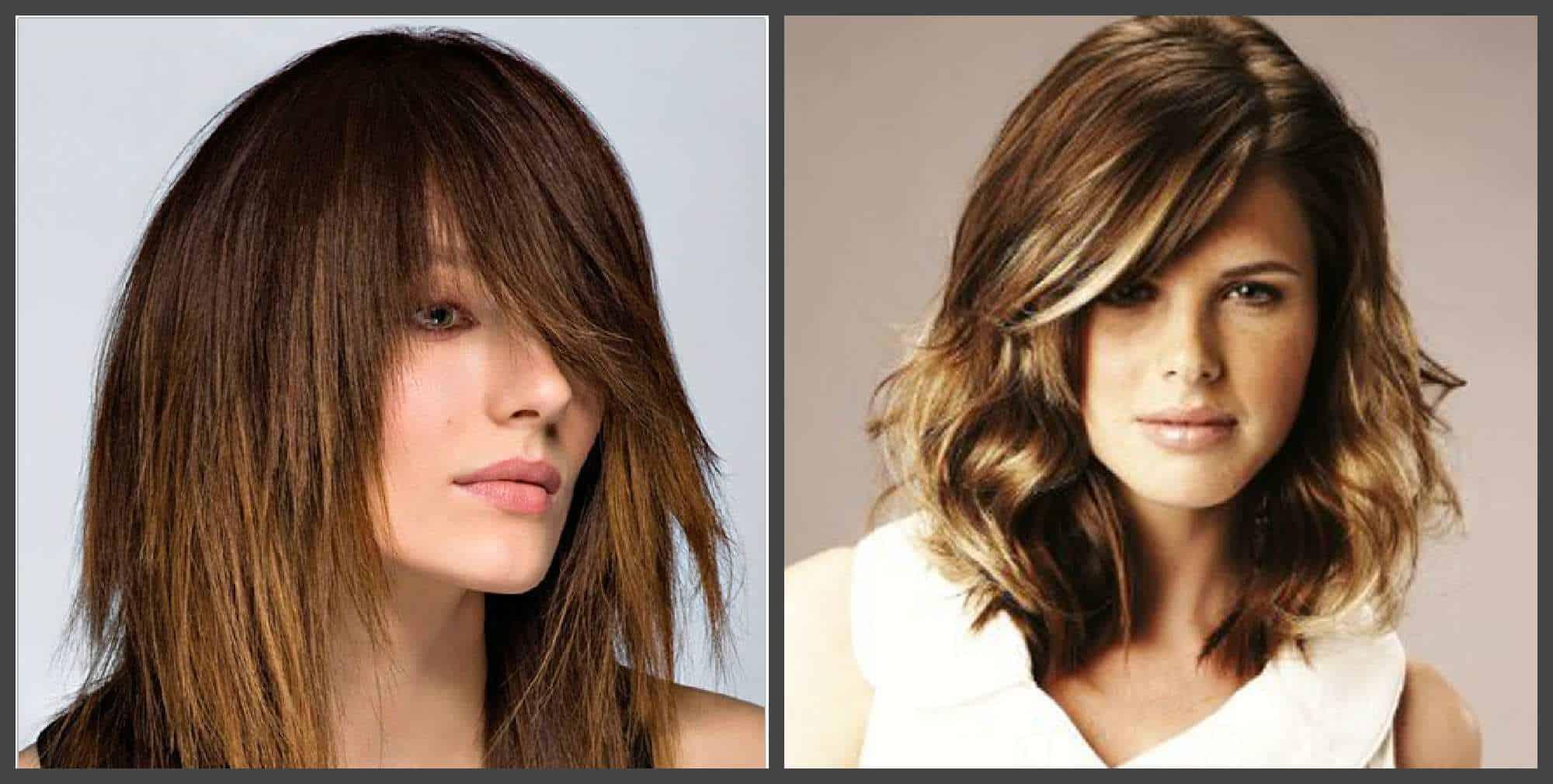 Cortes pelo mujer peinados moda pequenita cortes de pelo - Cortes de peinado ...