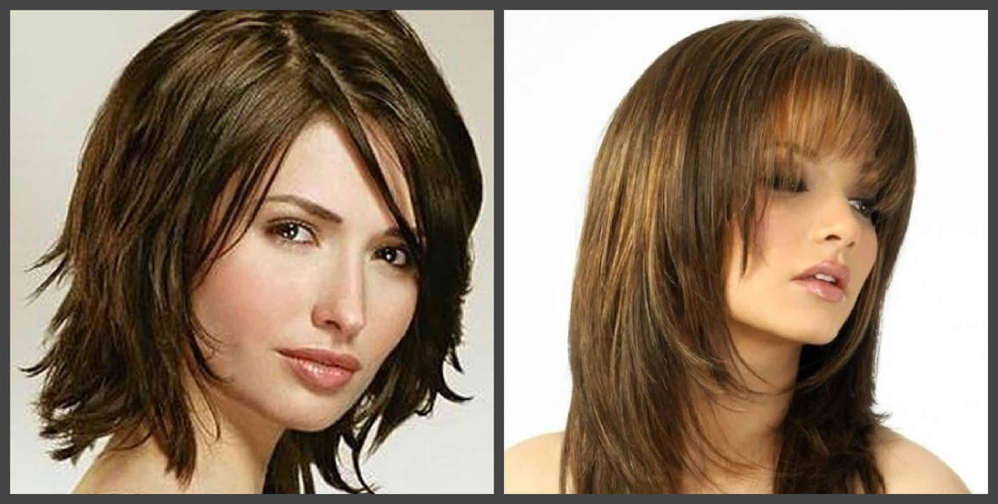 Peinados y estilos de moda estilos de pelo corto para - Peinados d moda ...