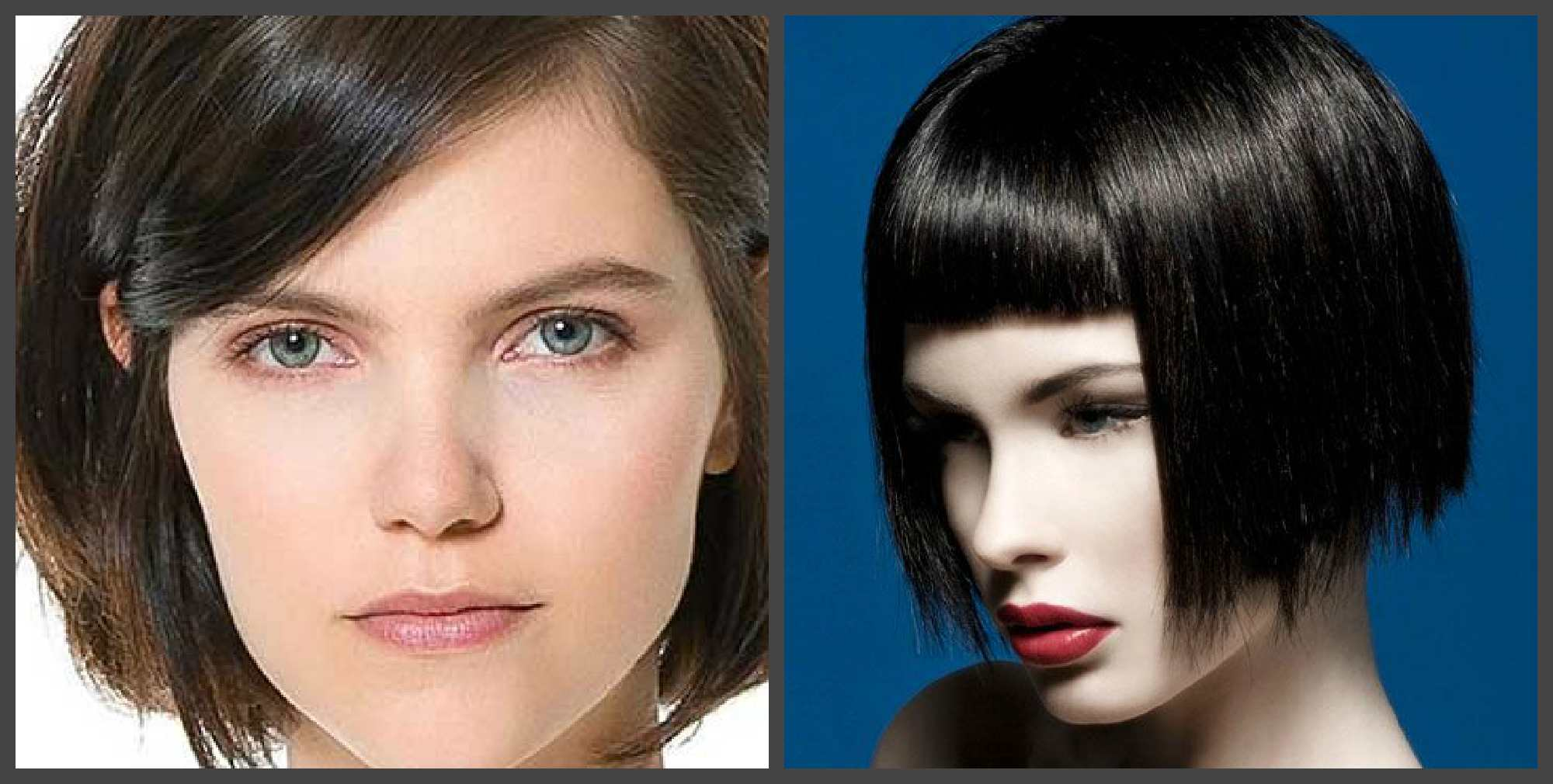 Cortes de pelo mujer 2020-cabello corto