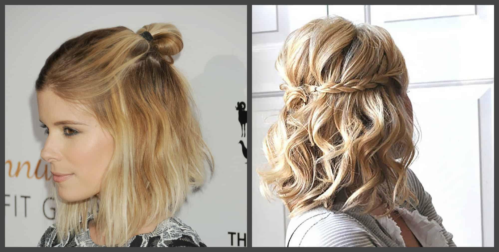 Tendencias de cabello 2020- peinados de moda