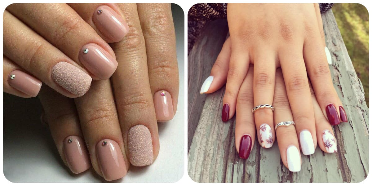 u as shellac 2018 tendencias y dise os con estilo