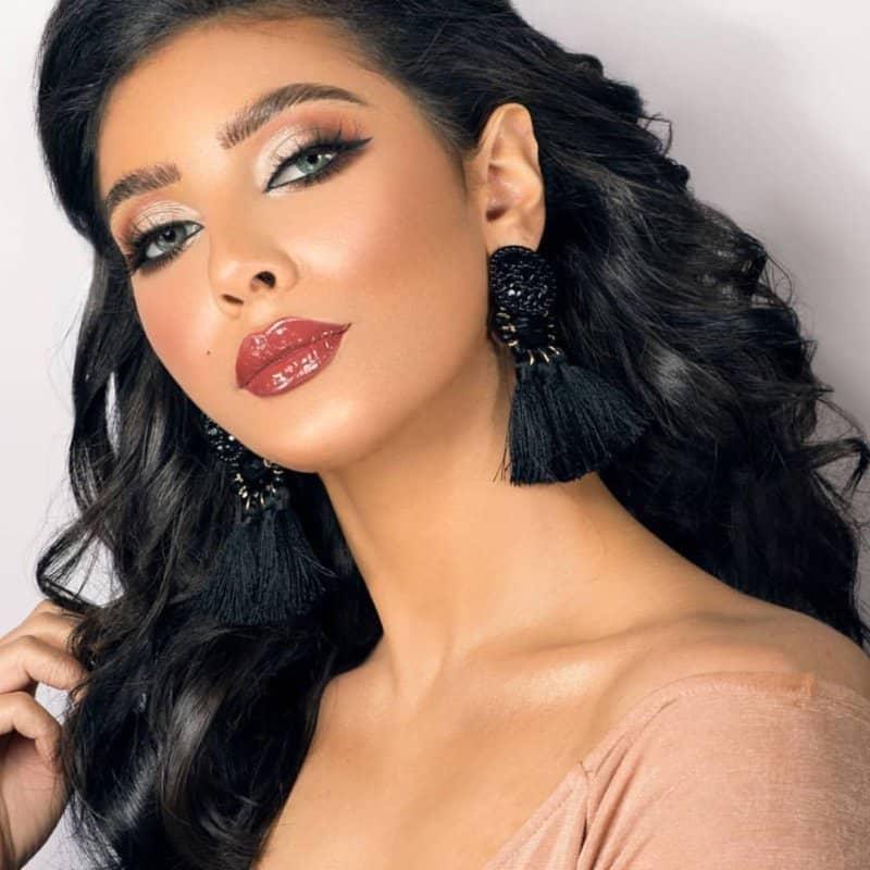 Maquillaje-de-moda-2022;-tendencias-de-maquillaje-con-estilo