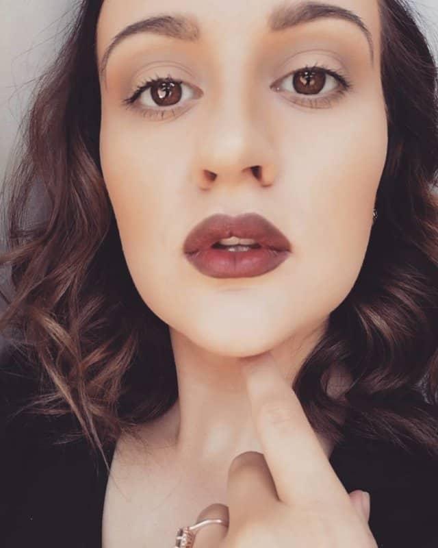 Labiales-2020;-tendencia- de-labios-con-estilo-2020