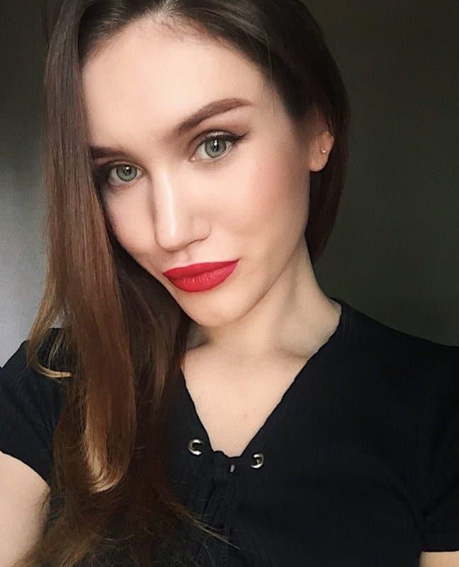 Labios-2020;-tendencias-e-ideas-elegantes-de-maquillaje-de-labios