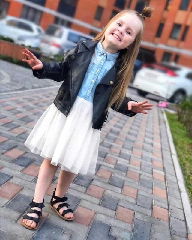 Moda-para-niños-2020;-tendencias-para-niños-y-niñas