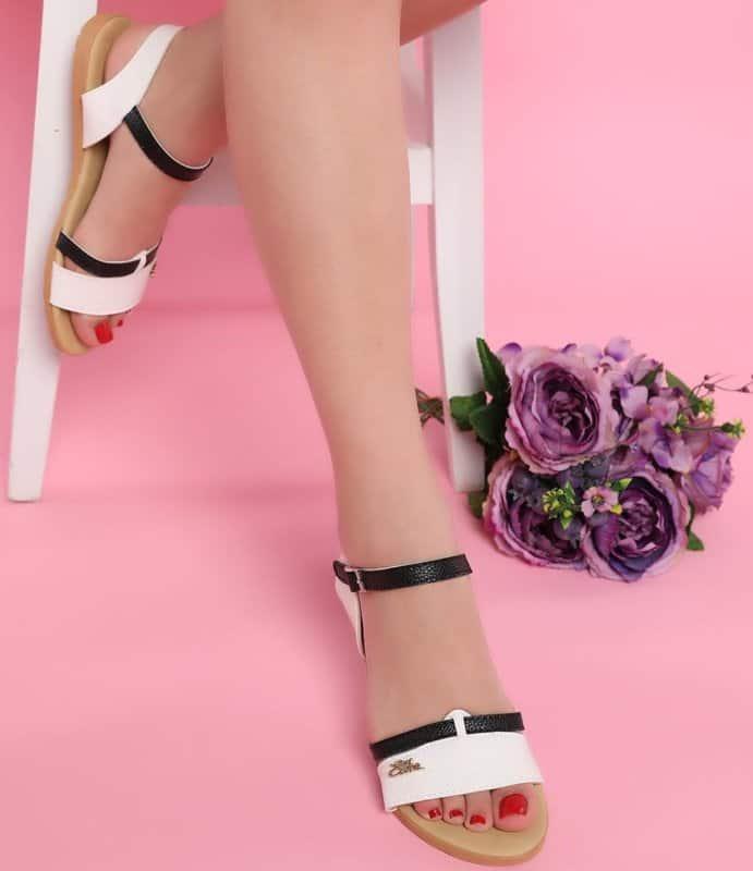 Zapatos-de-mujer-2020;-tendencias-con-estilo-para-las-mujeres