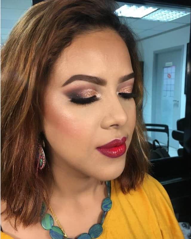 Tendencias-de-maquillaje-2020;-nuevas-ideas-de-maquillaje-de-ojos