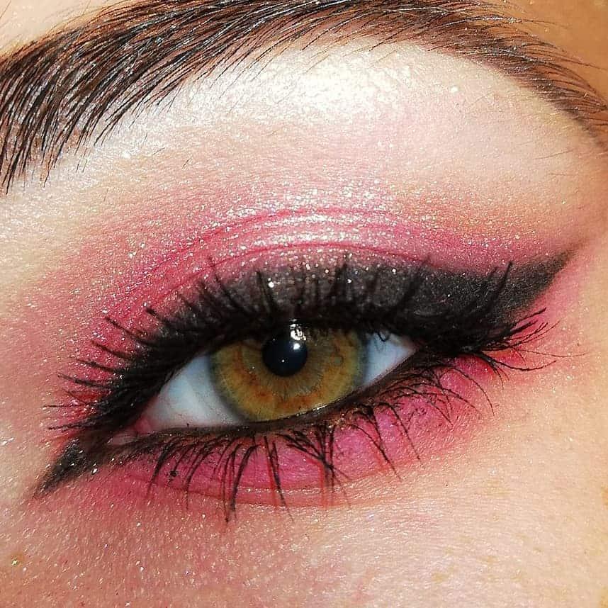 Maquillaje-de-ojos-2020;-paletas-de-sombras-de-ojos-2020