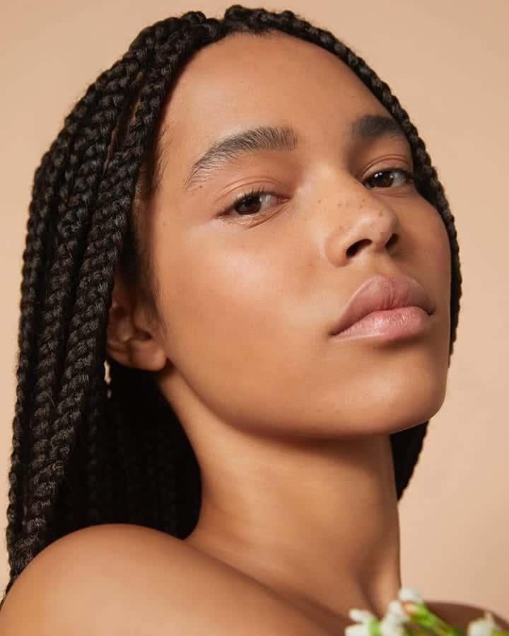 Maquillaje-de-día-2020;-mejores-ideas-para-el-maquillaje-de-día