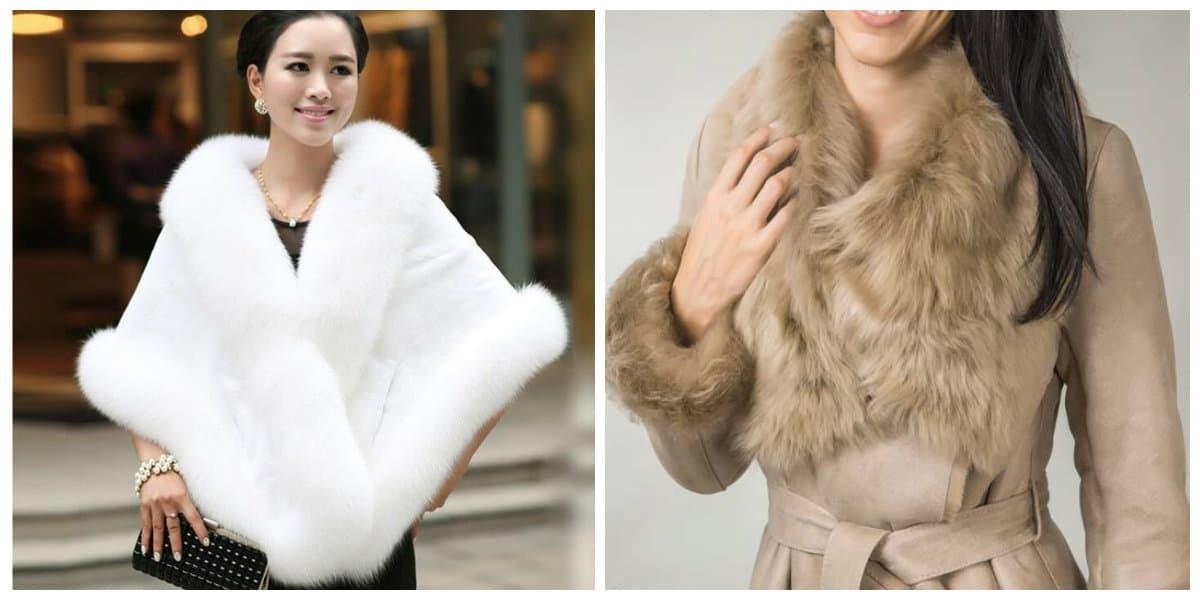 Abrigos mujer 2022- mejores ideas y tendencias de moda femenina