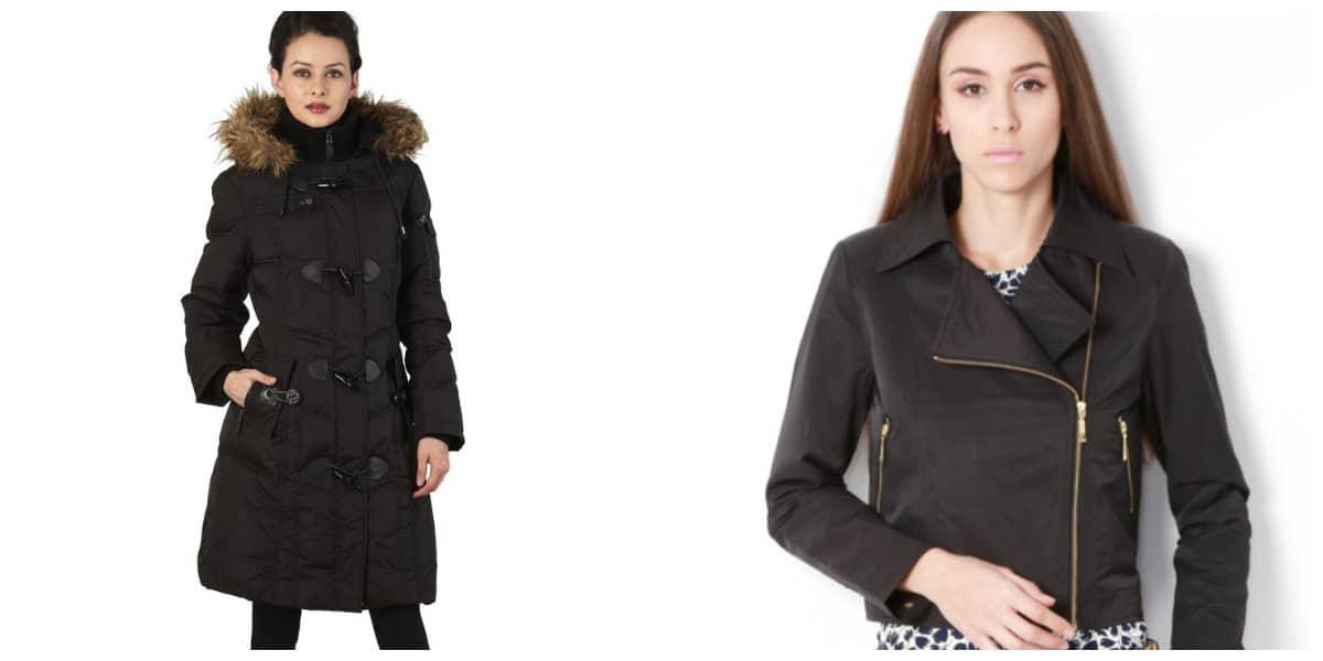 Florecer queso Todo el mundo  Chaquetas para mujer 2020; tendencias de chaquetas de invierno