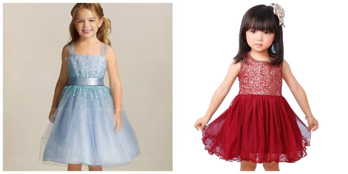 Moda para niños 2020- los colores mas pegajosos para la moda