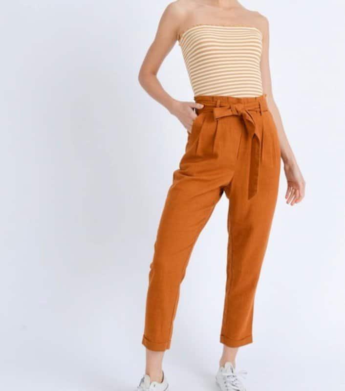 Pantalones-de-moda-2020;-pantalones-para-mujeres-de-moda