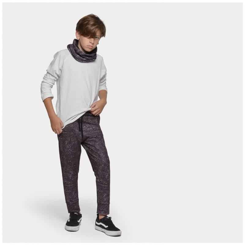 Ropa-de-chicos-2020;-tendencias-de-ropa-de-moda-para-chicos