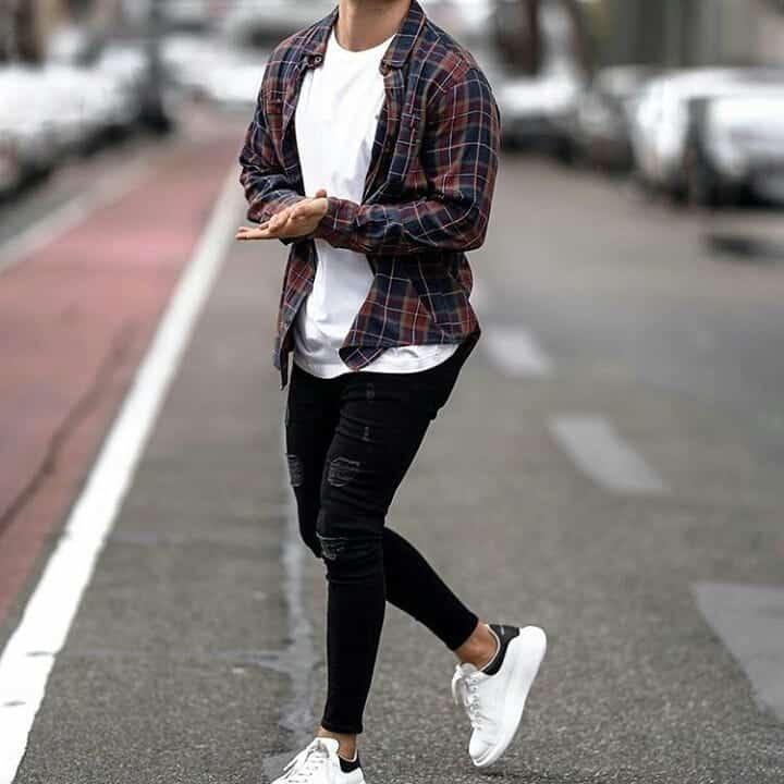 Moda-masculina-2020;-tendencias-de-vestidos-para-hombres