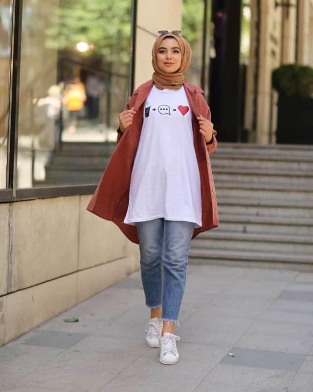 Moda-para-jovenes-2020;-tendencias-de-ropa-de-adolescentes