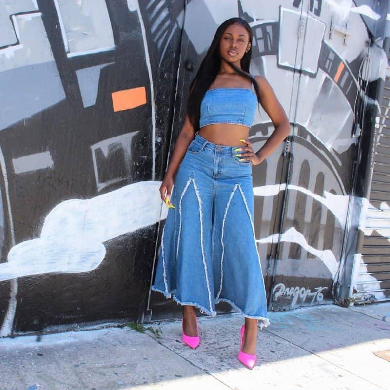 Moda-femenina-2020;-tendencias-con-estilo-de-ropa-de-moda