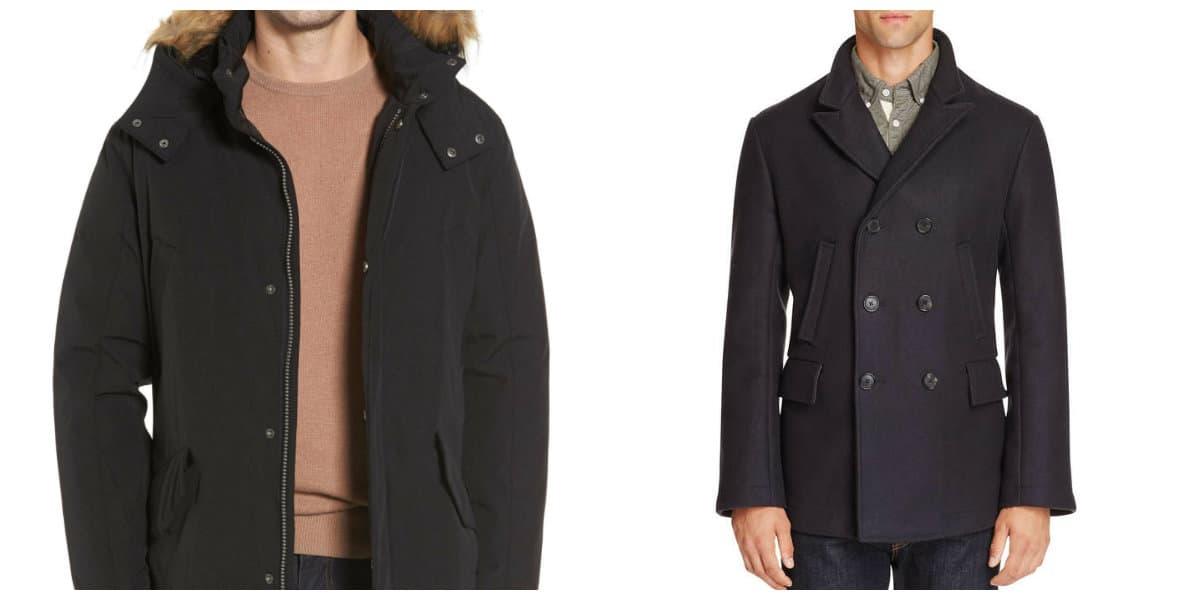 Moda masculina 2020- tendencias principales de moda de hombres