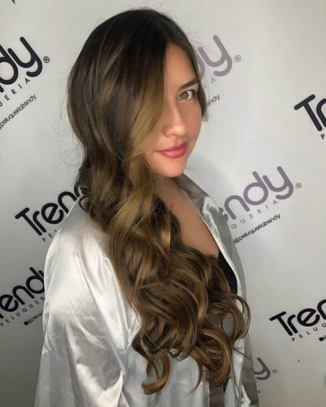 Color-del-cabello-2020:-Cabello-ojo-de-tigre,-tendecias-modernas-de-moda