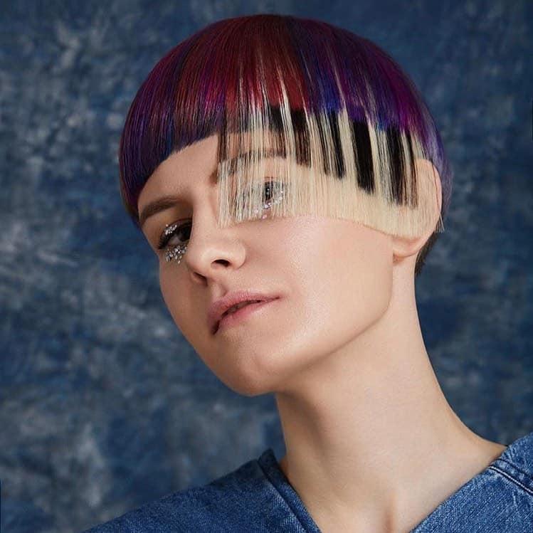 Color-de-pelo-2020:-Cabello-Pixel-para-todas-las-amantes-de-moda-de-pelo