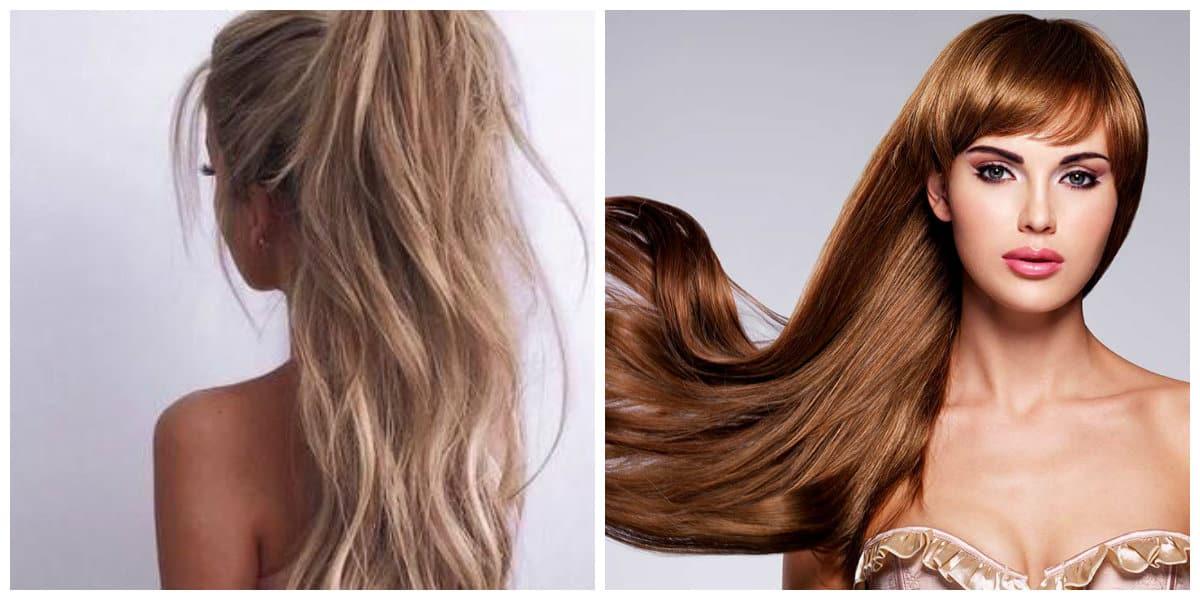 Aceite de bardana- aumentando el valor del pelo mediante aceite