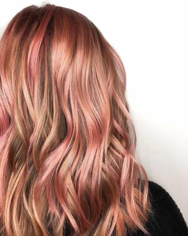 Arreglar-el-cabello-con-el-blorange-Los-colores-de-pelo-contemporáneos