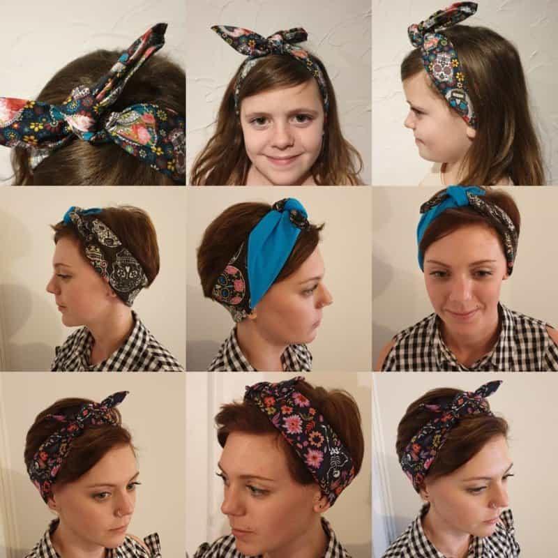 Bandanas-para-el-pelo-Peinados-interesantes-para-mujeres-modern