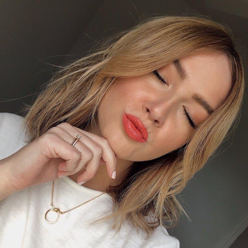 Corte-de-pelo-cuadrado-Mejores-tendencias-de-peinados-para-mujeres
