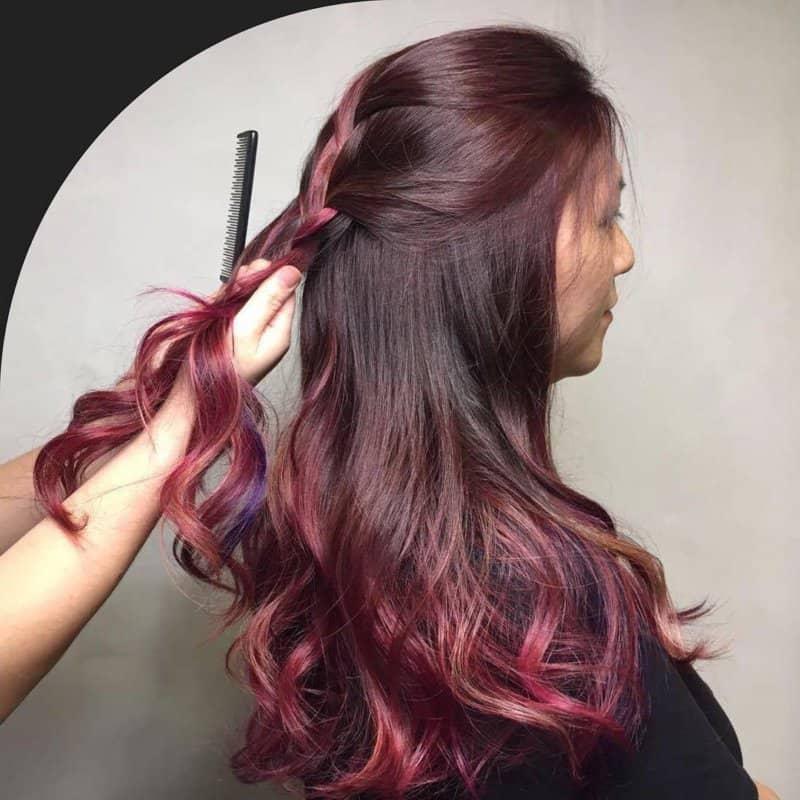 Peinados-para-cabello-largo-Peinados-de-moda-para-mujeres