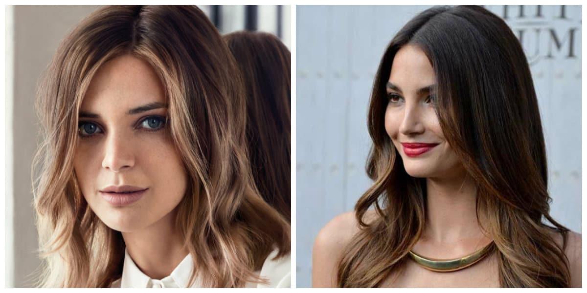 Peinados para mujer 2020- todas las tendencias principales