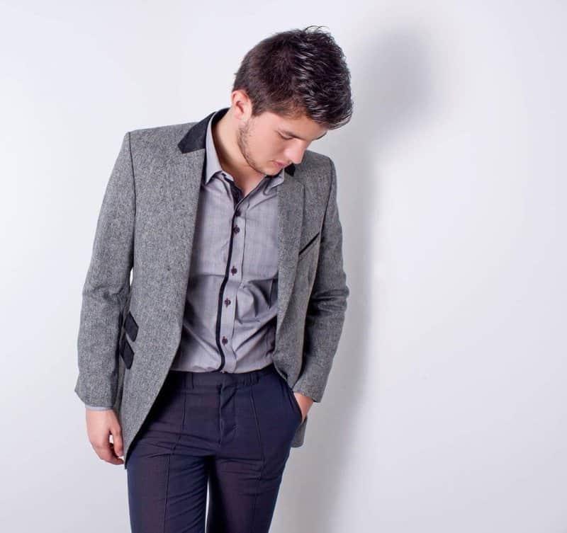 Blazer-hombre-2020;-tendencias-principales-de-blazer-masculino