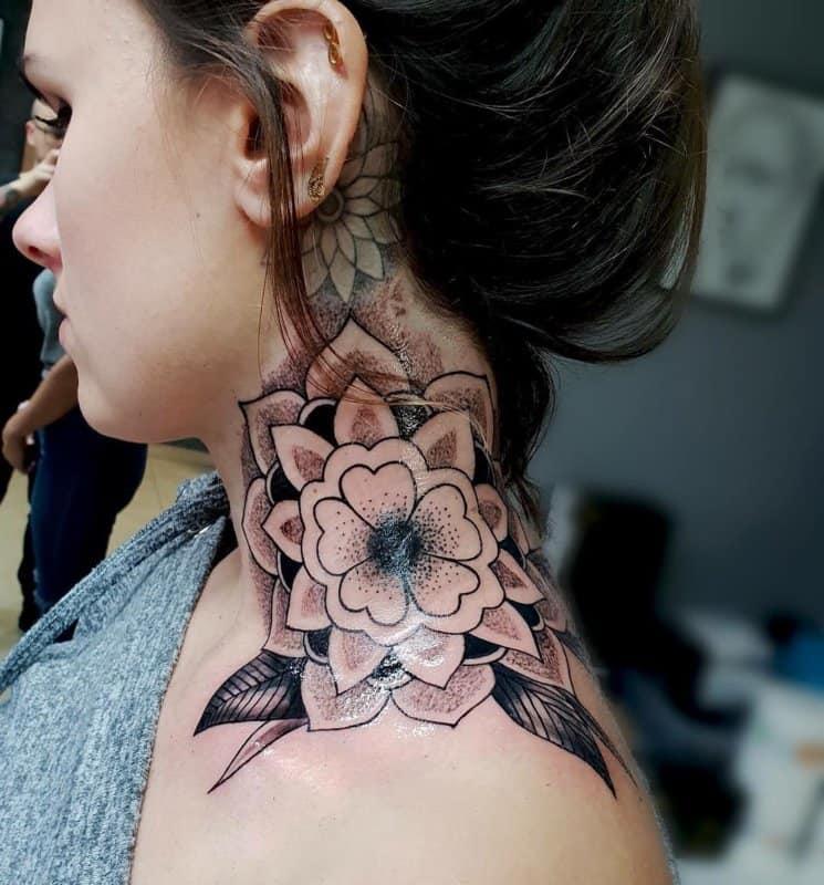 Los-mejores-tatuajes-2022:-Corrientes,-fotos-u-opciones-para-mujeres