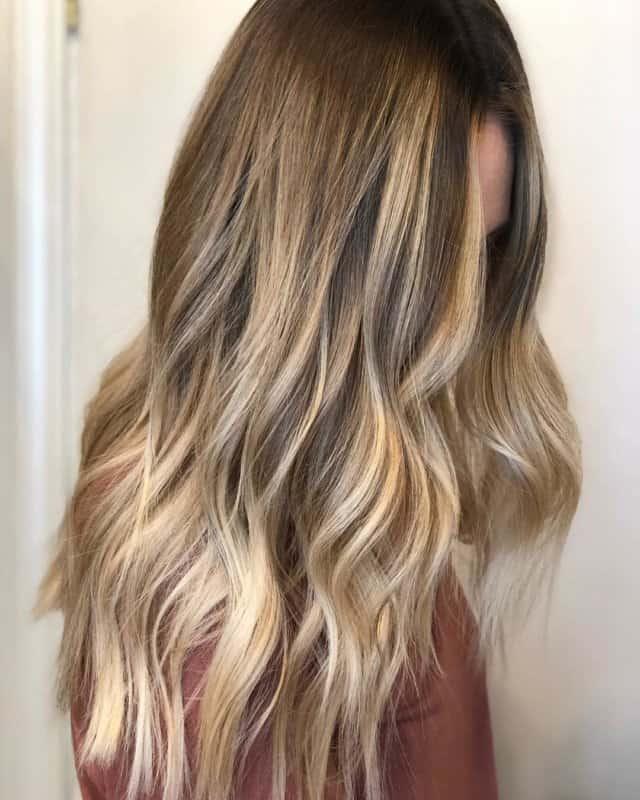 Tendencia-en-color-de-pelo-Tonos-más-calientes-de-cabello-para-chicas