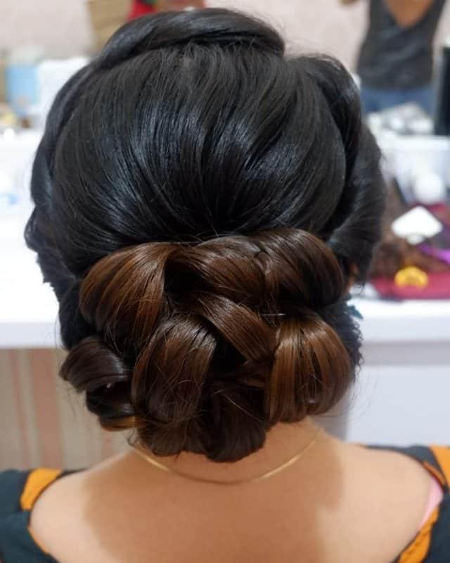 Peinados-modernos-2020:-Grandes-diseños-actuales-de-cabello-de-mujer