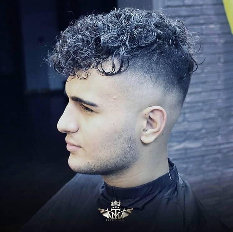 Cortes-de-pelo-hombre-2020:-Corrientes-nuevos-para-cabello-recortado