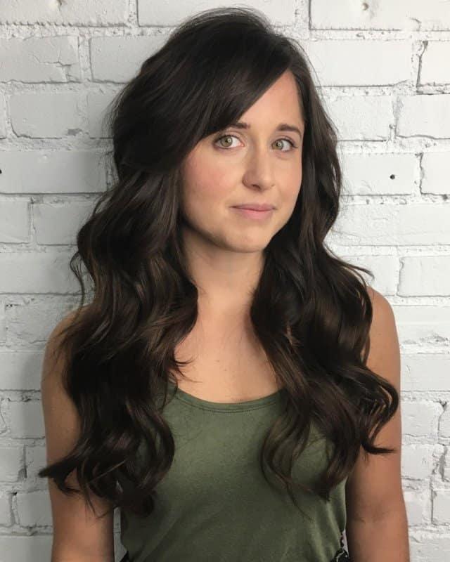 Cortes-de-cabello-largo-2020:-Ideas,-fotos-e-inspiración-para-pelo-largo