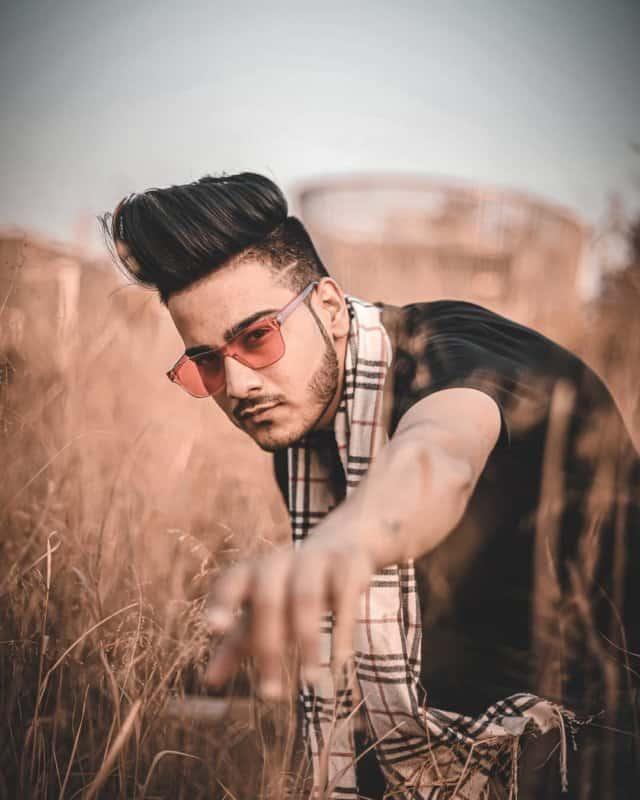 Peinados-para-hombres-2020:-Fotos-y-corrientes-actuales-y-especiales